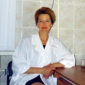 болезни суставов в практике семейного врача